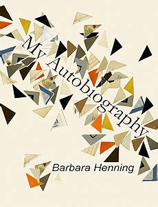 Reading Autobiography: A Guide for Interpreting Life